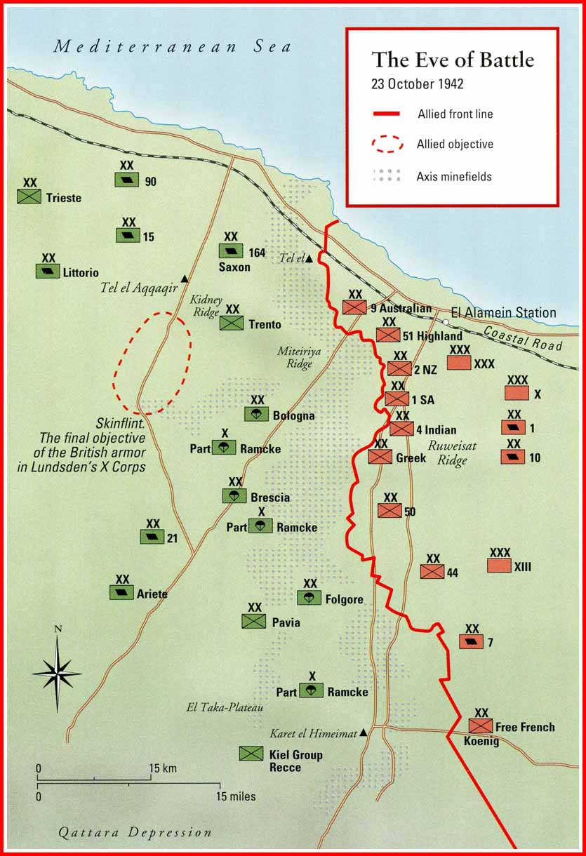 maginot line map with Maps on Maps also Maps together with Demarcation line  France additionally Content 8721004 4 in addition 40 Maps That Explain World War Ii.