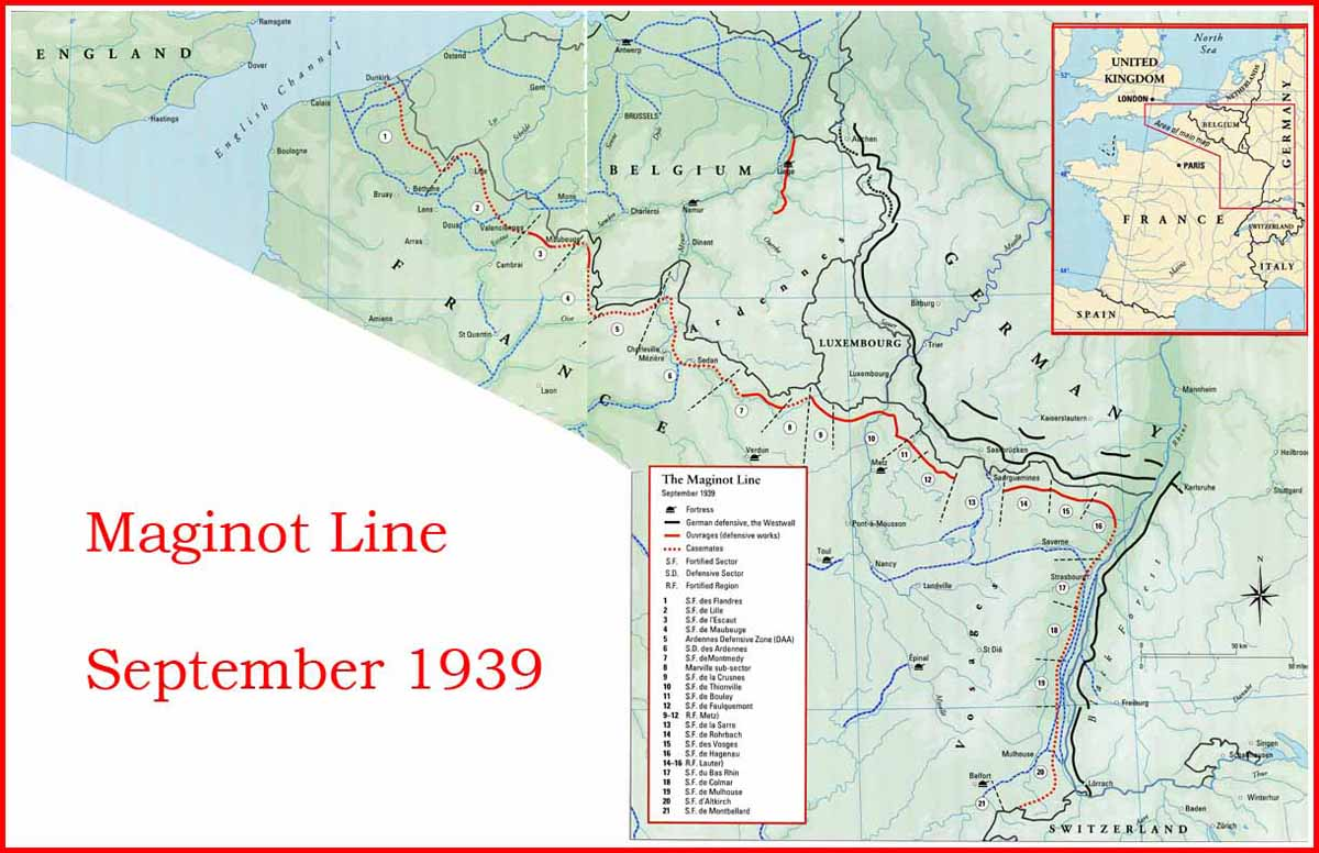 maginot line map with Maps on Article further Dunkirk Disaster 1940 also Maginot Mine additionally File Maginot Line further Bar Lev Line.