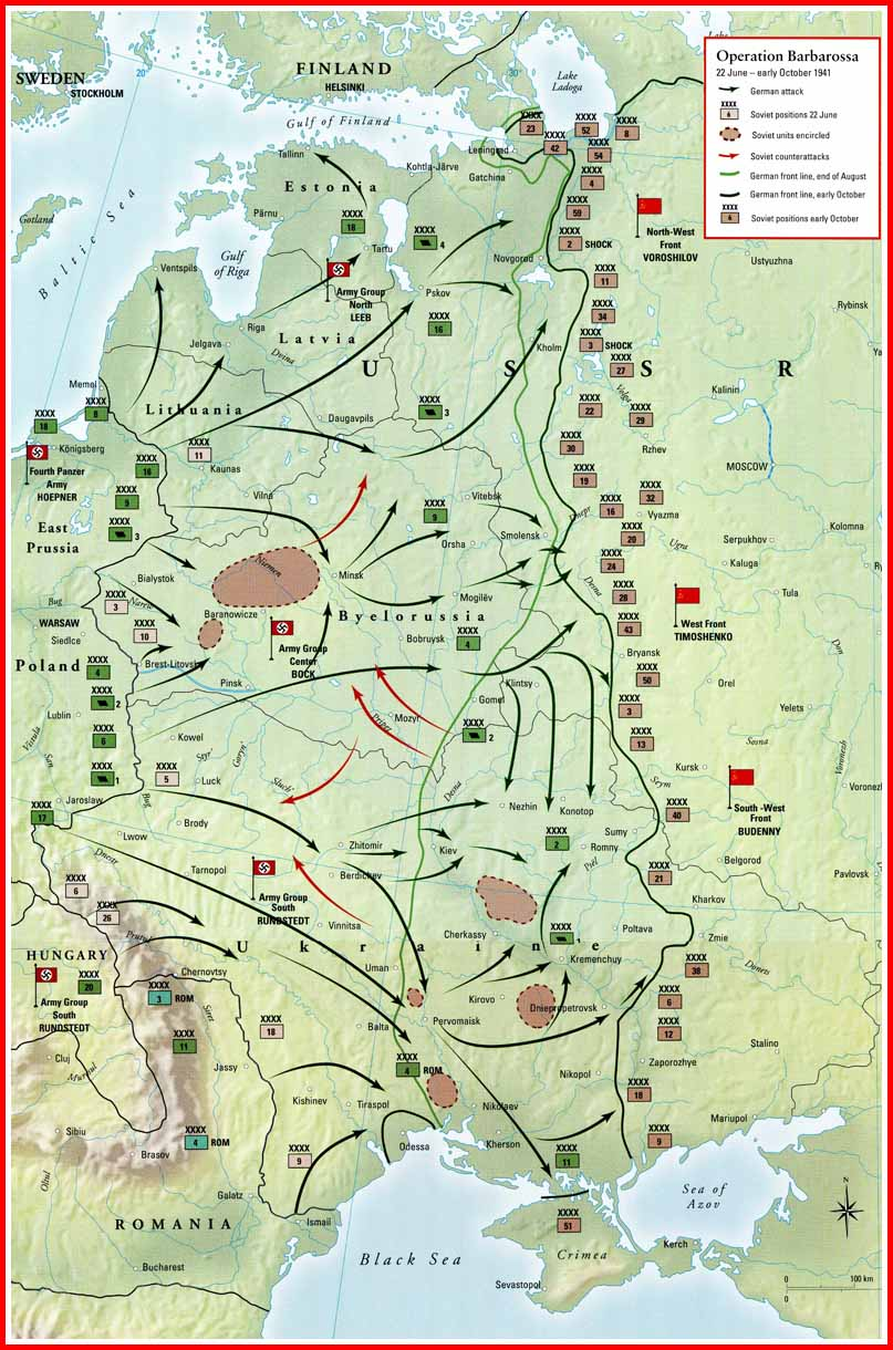 Map Of Poland 1939 Map USA World Map Collections