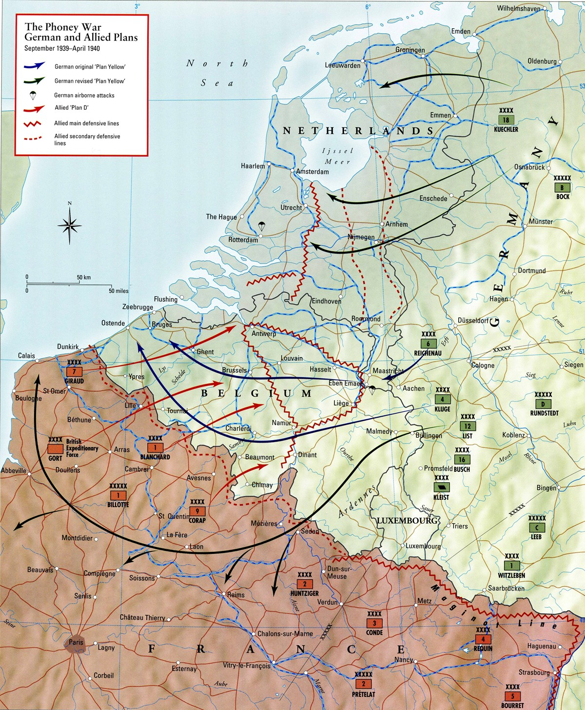 maginot line map with Maps on Vol124lw besides USA E Riviera 27 additionally La Ligne Maginot in addition Maps likewise Ww1 map ardennes 2ebr.